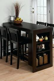 ikea dining tables for small spaces kitchen birch table folding dining room table space saver small