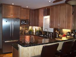 maple kitchen cabinets backsplash. Full Size Of Kitchen:magnificent Maple Kitchen Cabinets Backsplash Modern Large