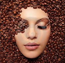 Coffee can also help keep the skin hydrated by reducing transepidermal water loss, (a fancy way of saying the way moisture evaporates from the skin). Monday Motivation Stay Awake With A Diy Coffee Face Mask Beauty Buzz In The City
