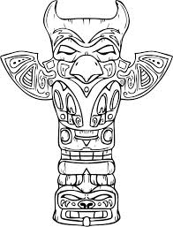 Small Picture Native american coloring pages chief ColoringStar