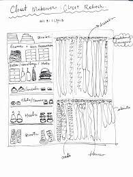 fullsize of prissy closet dimensions minimum walk closet dimensions minimum standard wardrobemeasurements walk closet dimensions guide
