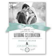 A Wedding Celebration Invitation Invitations By Dawn