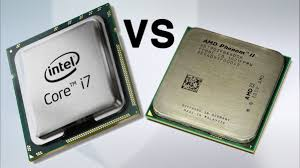 Intel Cpu Comparison Chart 2016 Amd Vs Intel Who Makes The Best Processors Techradar