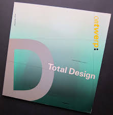 agency or studio the dutch graphic design dilemma design observer the dutch design dilemma
