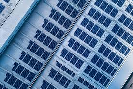 Design Of Smart Power Grid Renewable Energy Systems Pdf Download Renewables 2019 Analysis Iea