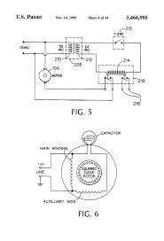 taco circulator wiring 007 f4 wiring diagram libraries taco pumps 007 wiring diagrams wiring diagram todaystaco pump diagram wiring diagram todays gas boiler diagram