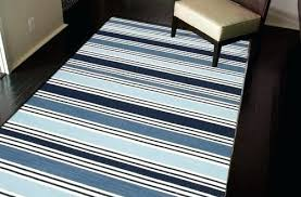 coastal themed area rugs incredible design best beach cottage images on for 22