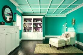 Home Depot Interior Paint Color Chart Simple Decorating Ideas