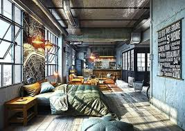 #houseofvdm #love Loft, ideas, home, house, apartment, decor