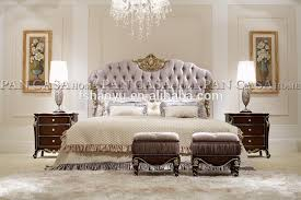 new style bedroom furniture. Royal Style Bed/spanish Beds/french Provincial Bedroom Furniture Bed New L