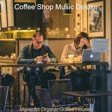 The perfect music to have a meal, all rights included. Vibes For Quick Service Restaurants Song By Coffee Shop Music Deluxe Spotify
