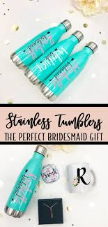 inexpensive personalized gifts. Simple Personalized Personalized Tumblers Inexpensive Bridesmaids Gift Teacher Tumbler  Bridesmaid Cup Gifts For In E