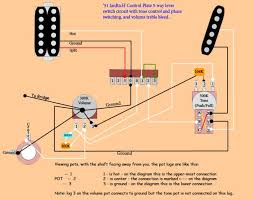sunburst squier good deal telecaster guitar forum squier 51 wiring jpg