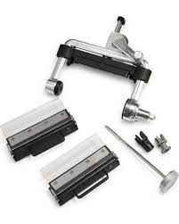 kitchenaid vegetable sheet cutter attachment. kitchenaid® vegetable sheet cutter attachment kitchenaid s