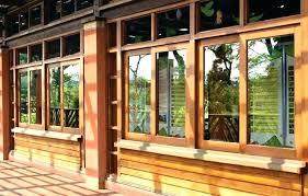 wooden window frames en s old wooden window frames for wooden window frames designs