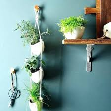 plant holders for wall indoor wall plant holders wall indoor plant wall holder plant pot wall