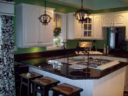 Paint Kitchen Countertops To Look Like Granite General Splendour Ambush Makeover My Formica Countertops