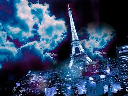 Cool Eiffel Tower Backgrounds ...