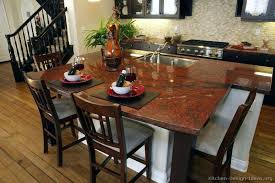 red kitchen countertop red granite red red formica kitchen countertops red laminate kitchen countertops red kitchen countertop