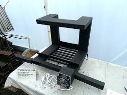 diy wood stove heat exchanger fireplace heat fireplace heat kit fireplace diy wood stove pipe heat diy wood stove