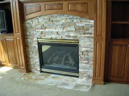smlf gas fireplace logs rockville repair maryland service rockford il stone surround