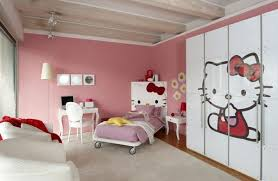 Colorful Bedroom Designs Attractive 6 Colorful Bedroom Ideas On Colorful Bedroom Design