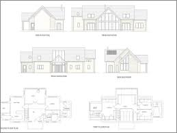 Services Madders Design Services  Architect Services Devon and    Telephone  Email richard maddersdesign co uk