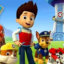 10 latest paw patrol wallpaper hd full hd 1080p for pc background 2018 free new