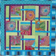 BQ Nation – Maple Island Quilts & BQ2 Adamdwight.com