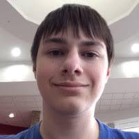 """6 """"Alex Bertke"""" profiles   LinkedIn"""