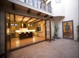 Kitchens With Saltillo Tile Floors Saltillo Tile Saltillo Terra Cotta Tiles Westside Tile And Stone