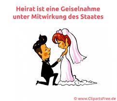 Neu Lustige Spruche Hochzeit Ein Toller Und Lustiger Hochzeitsspruch