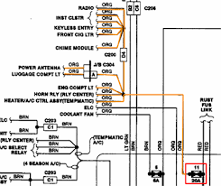 1991 buick park avenue radio wiring diagram questions where can i get a radio wiring diagram
