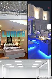 metallic pendant lighting design discoveries. Lumex Lighting. Lighting Solutions Metallic Pendant Design Discoveries