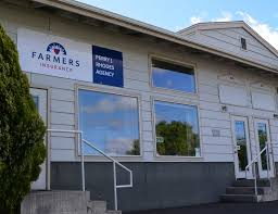 Perry Rhodes Farmers Insurance Agency - Services   Facebook