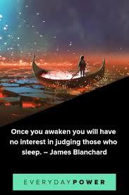 50 Spiritual Awakening Quotes Celebrating Enlightenment 2019