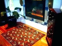 hearth rug for wood stove fireproof mats fireplace mats fireproof hearth rugs fire resistant beautiful rug