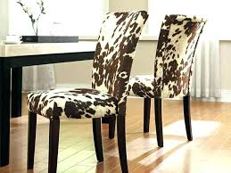 living room chair covers. Cow Print Furniture Chair Covers  Chairs Living Room