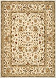 wondrous tuscan style area rugs traditional tuscany collection safavieh