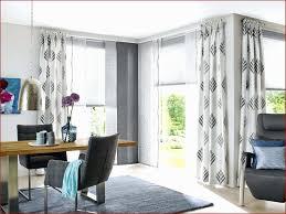 Groãÿe Fenster Wohnzimmer Frisch Gardinen Für Große Fenster