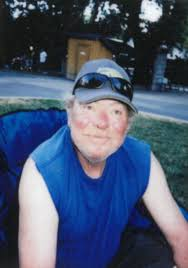 Duane Hawker Obituary - West Valley City, UT