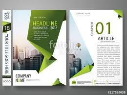 free magazine layout template flyers design template vector business brochure report magazine