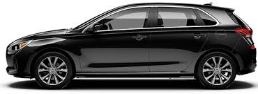 2018 hyundai hatchback. unique hatchback base 2018 hyundai elantra gt hatchback in hyundai hatchback