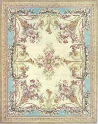victorian area rugs large size of area rug s with red and beige area rugs as victorian area rugs