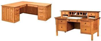 types of office desks. Types Of Office Furniture Desks Home Modern . A