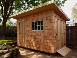 cedar garden shed. Cedar Sheds,building Small Garden Bridges,lean To Greenhouses Uk,metal Buildings Prices Alabama - Reviews Shed