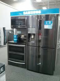 samsung black stainless dishwasher. black stainless appliances samsung dishwasher