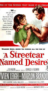 a streetcar d desire imdb