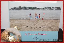 25 off promo code for blurb photo books ends 12 17
