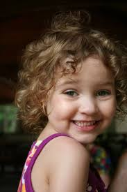 Toddler Curly Hairstyles Haircuts For Curly Hair Little Girls Curly Hair Style For Toddlers